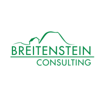 www.breitenstein-consulting.com