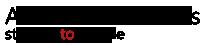 strategytopeople Logo